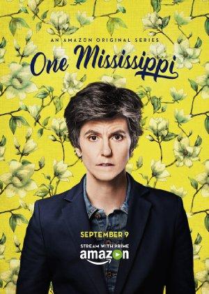 One Mississippi: Season 1
