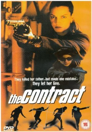 The Contract (1999)