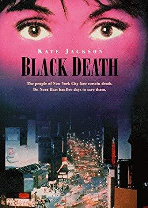 Black Death 1992