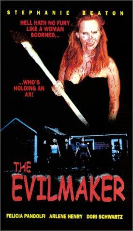 The Evilmaker