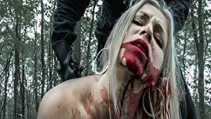 Bloody Monster