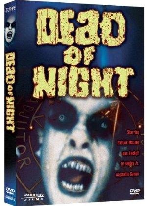Dead Of Night 1977