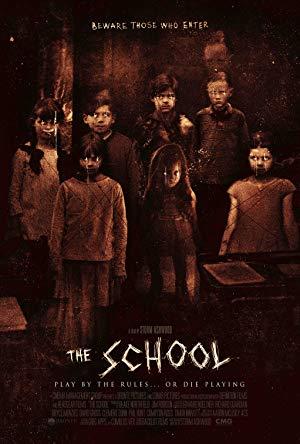 The School 2018