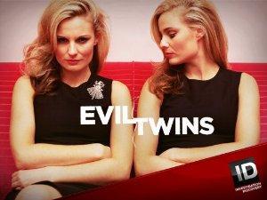 Evil Twins: Season 5