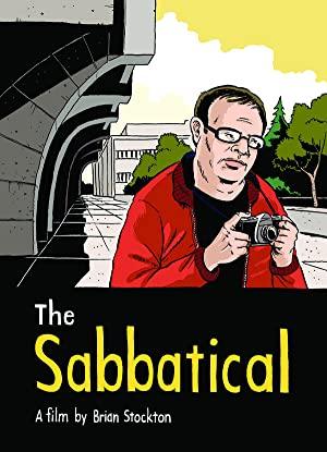 The Sabbatical