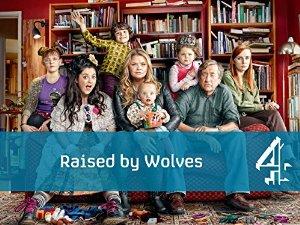 Raised By Wolves: Season 2