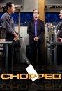 Chopped: Season 31