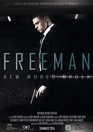 Freeman: New World Order