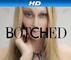 Botched: Season 6