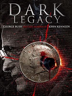 Dark Legacy 2009