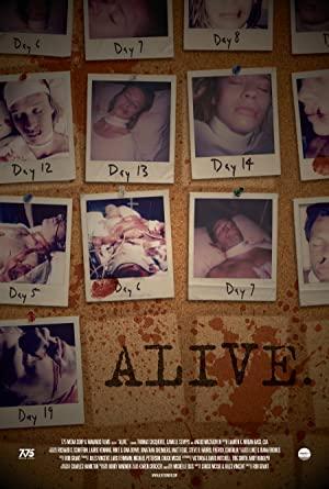 Alive 2019