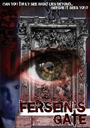 Fersein's Gate