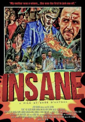Insane 2015