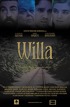 Willa 2012