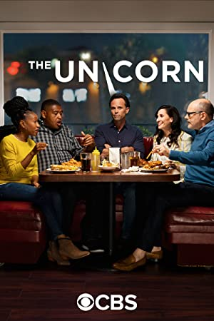 The Unicorn: Season 2