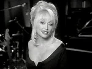Dolly Parton: Treasures