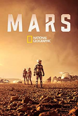 Mars 2019