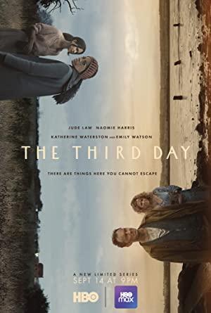 The Third Day: Season 1