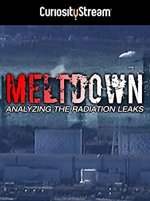 Meltdown: Analyzing The Radiation Leaks