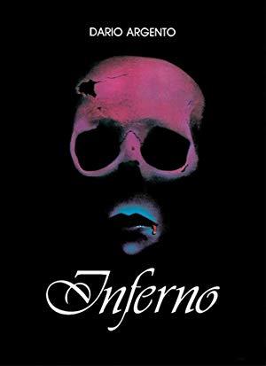Inferno 1980