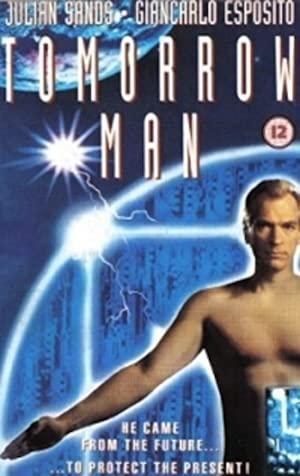 The Tomorrow Man 1999