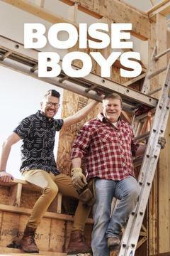 Boise Boys: Season 2