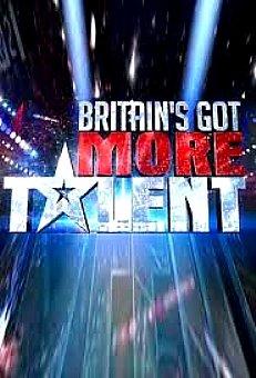 Britain's Got More Talent: Season 11