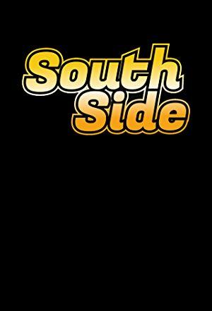 South Side: Season 1