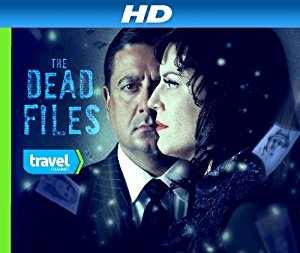 The Dead Files: Season 9