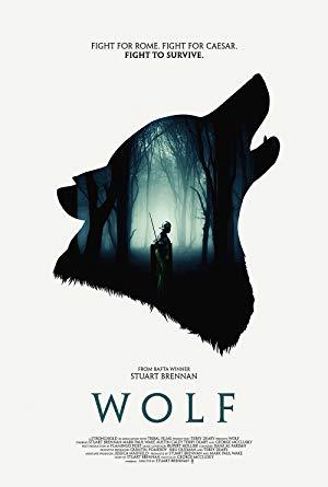 Wolf 2019