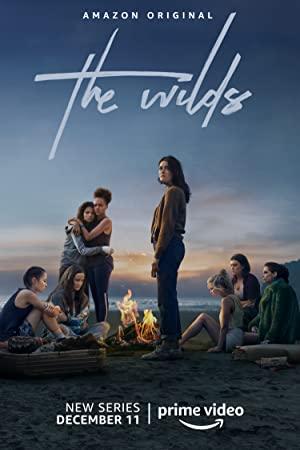 The Wilds: Season 1