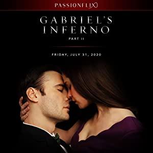 Gabriel's Inferno: Part Two