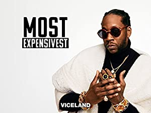 Most Expensivest: Season 4