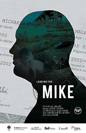 Looking For Mike