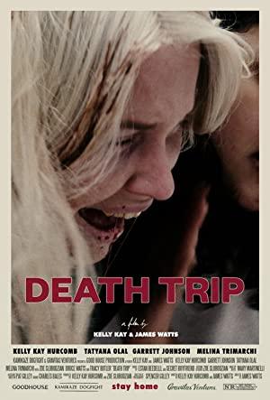 Death Trip 2021