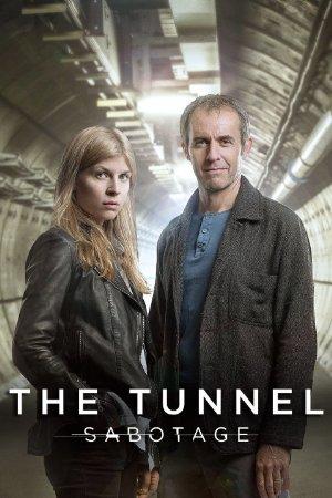 The Tunnel: Season 3