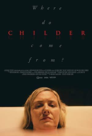 Childer