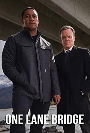 One Lane Bridge: Season 1