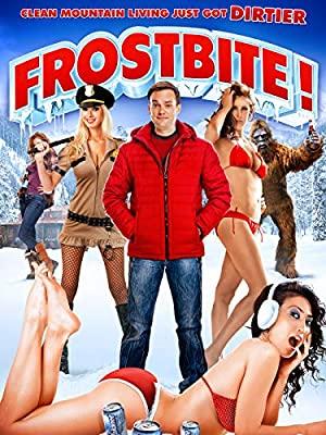 Frostbite 2013