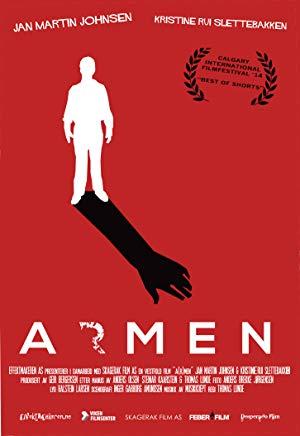A(r)men