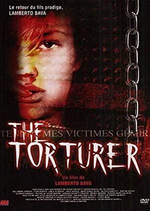 The Torturer 2006
