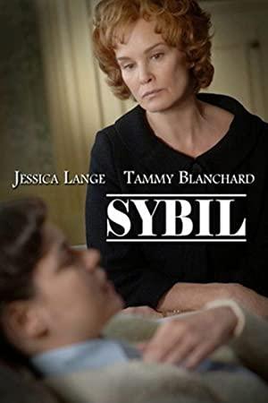 Sybil 2007