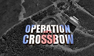 Operation Crossbow 2011
