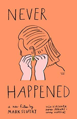 Never Happened