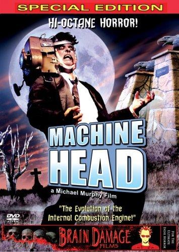 Machine Head (2000)