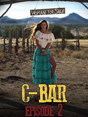 C- Bar, Ii