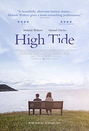 High Tide 2015