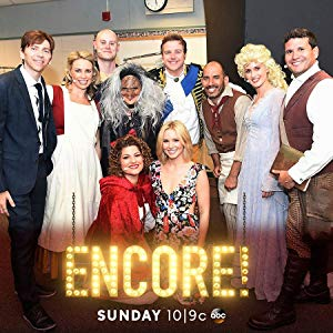 Encore!: Season 1