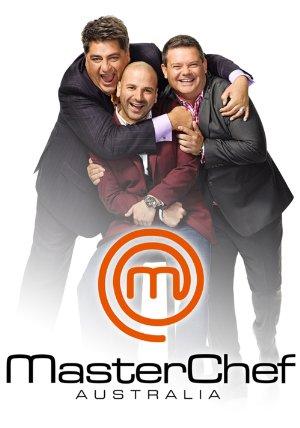 Masterchef Australia: Season 10