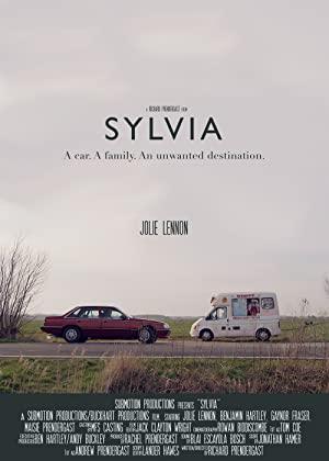 Sylvia 2018